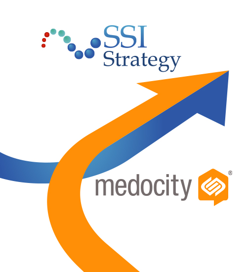 SSI Partners With Medocity